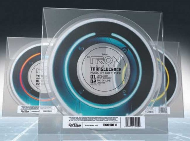 Limited-Edition-TRON-LEGACY-Translucent-Vinyl-Soundtrack--640x474