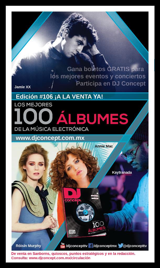 Promo DJC 106-01 (1)