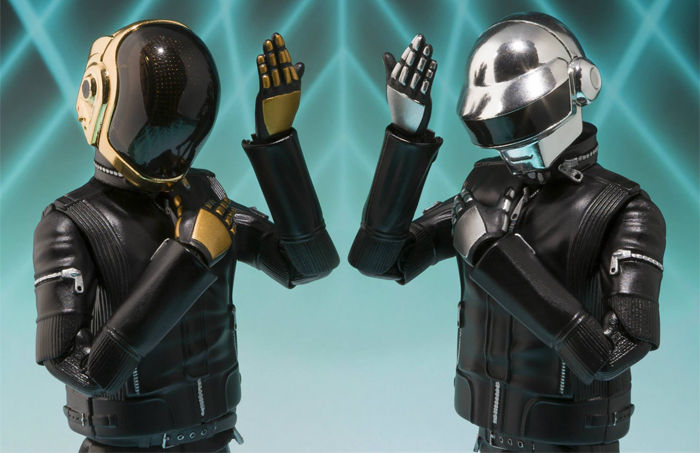 daft-punk-figuarts-action-figures