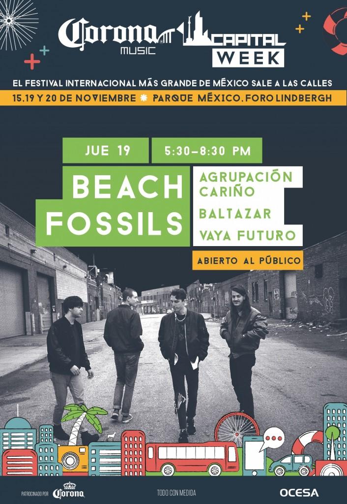 CCW_Jue-19-Beach-Fossils