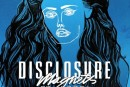 Disclosure-Magnets-A-Trak-Remix-559x560