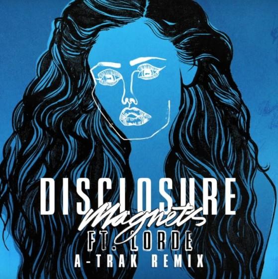 Disclosure-Magnets-A-Trak-Remix-559x560