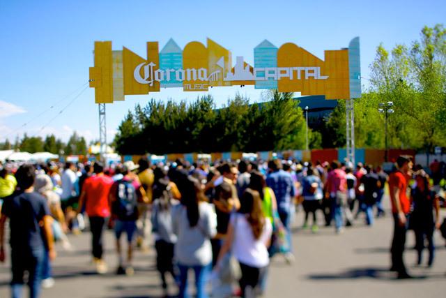 Festival-Corona-Capital-01