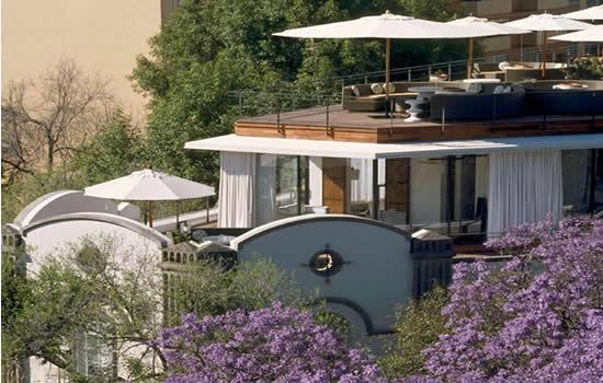 condesa_df_hotel_5731