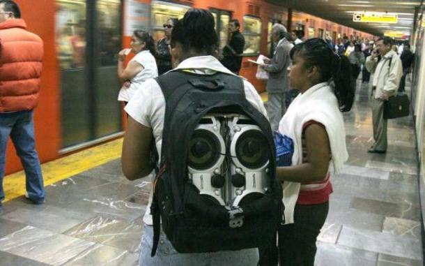 metro_vagoneros_bocineros