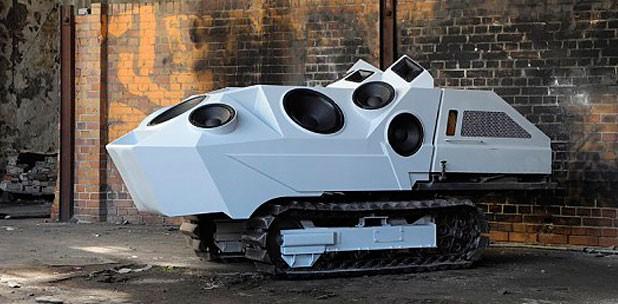 soundtank-618x304