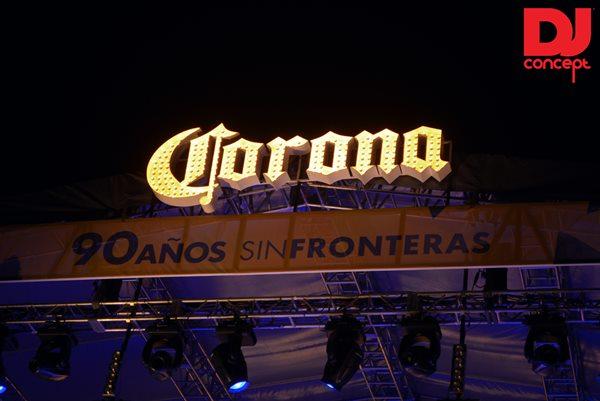 corona9