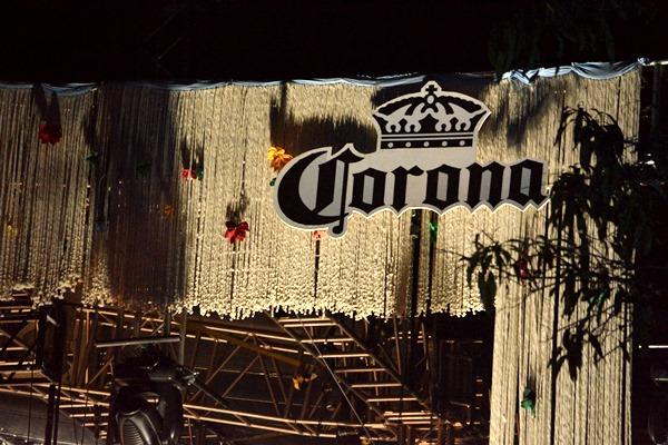 corona5
