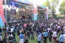 Festival-Nrmal-2016