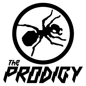 The-Prodigy