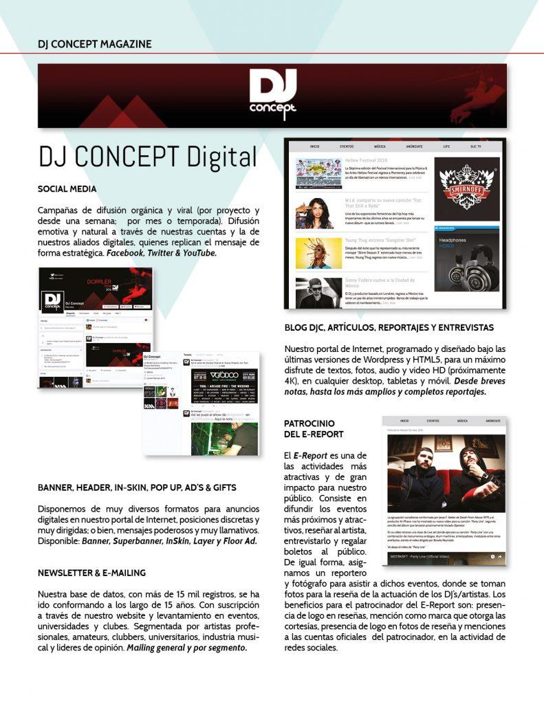 DJC Media Kit 20174