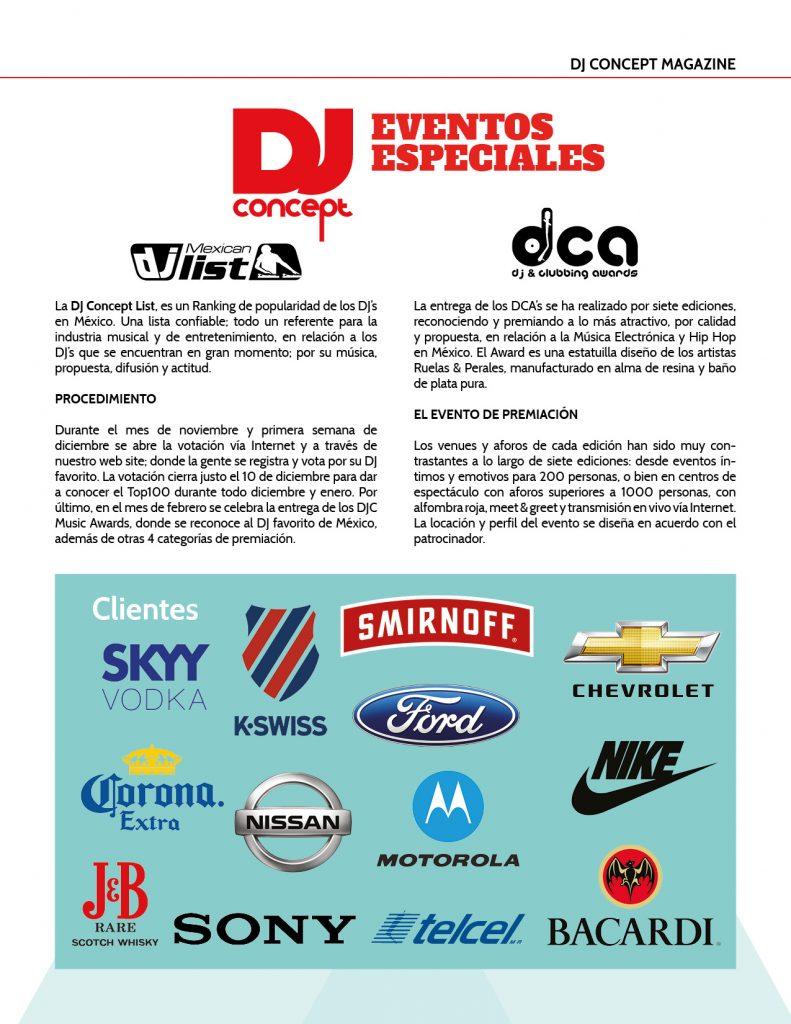 DJC Media Kit 20175