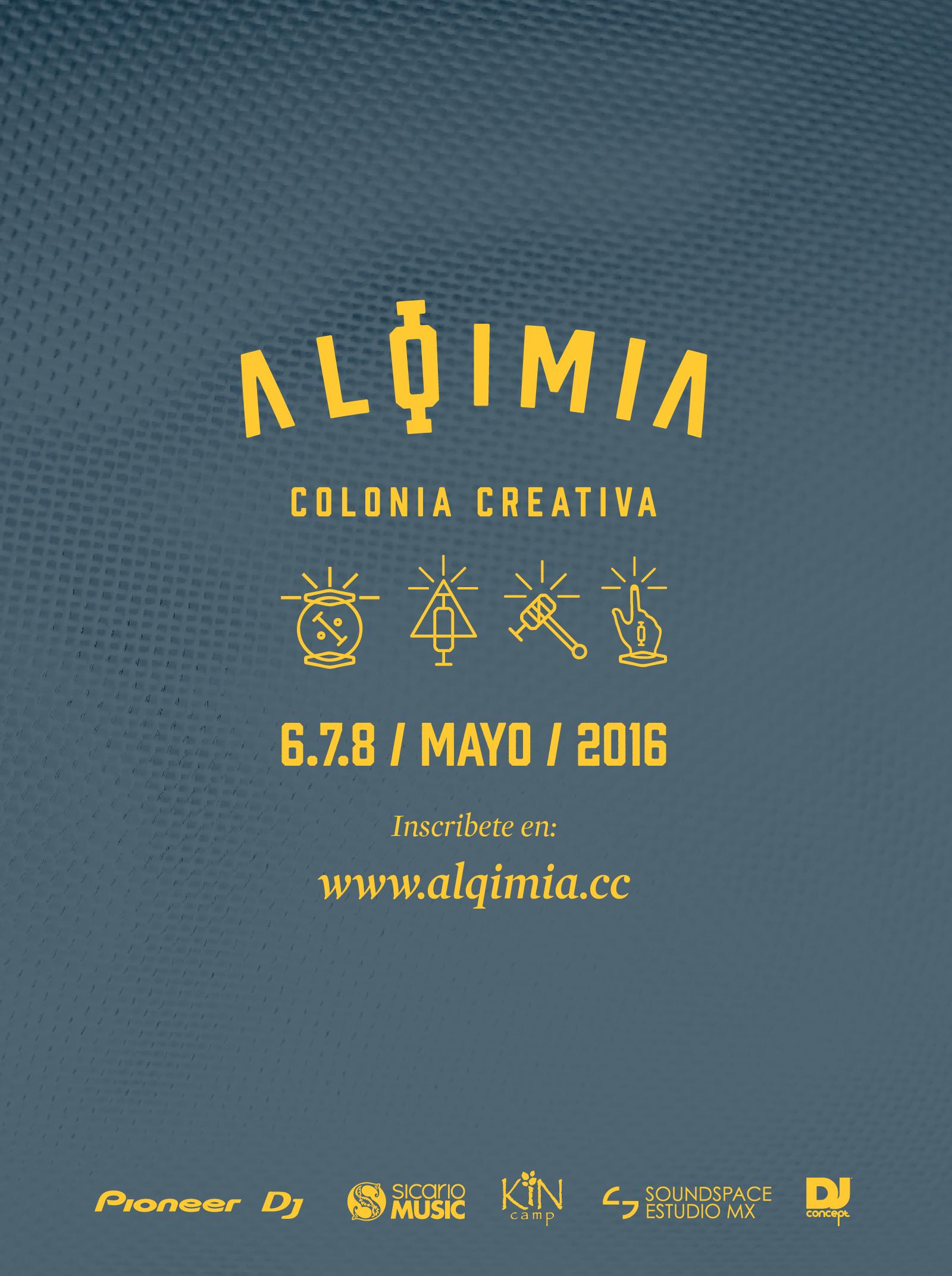 FLYERS AQLIMIA 2016_CONCEPT-05
