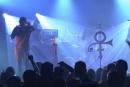 Prince-KendrickLamar