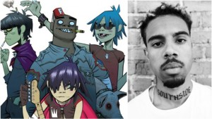 gorillaz-vic-mensa-sources-jamie-hewlett-and-supplied-671x377