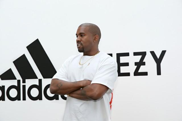 Kanye-West-Adidas-640x427