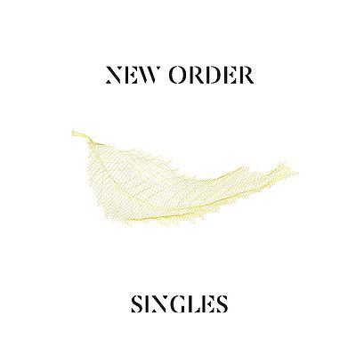 NewOrderSingles