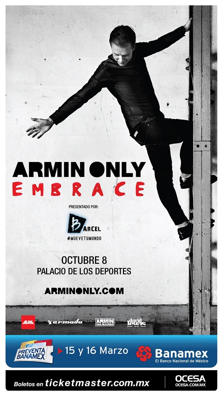 ARTE-ARMIN-EMBRACE