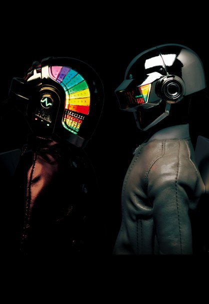 DaftPunk-ActionFigures-2