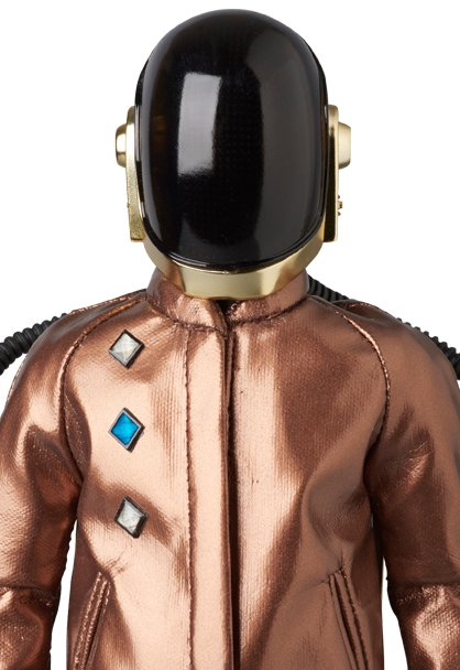 DaftPunk-ActionFigures-7