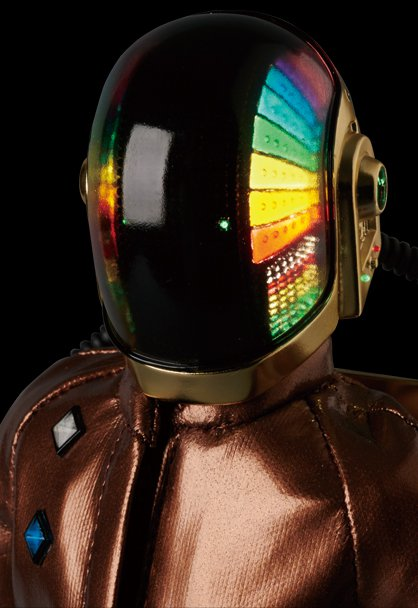 DaftPunk-ActionFigures-8