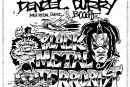 Denzel_BMT_Tour_Poster_No-SA_SD_ccdyus