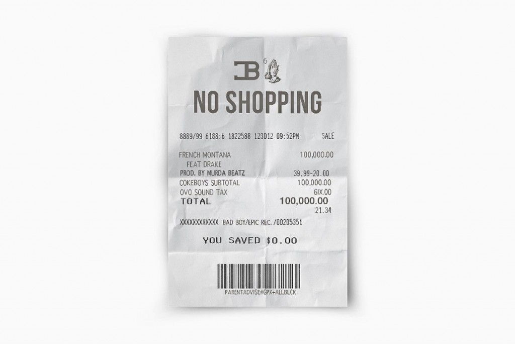 french-montana-drake-no-shopping-joe-budden-0