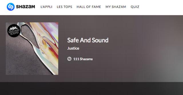 justice-shazam-
