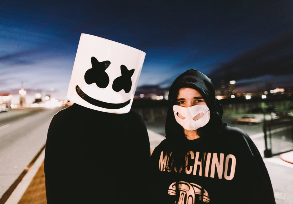marshmello-and-skrillex-1024x714