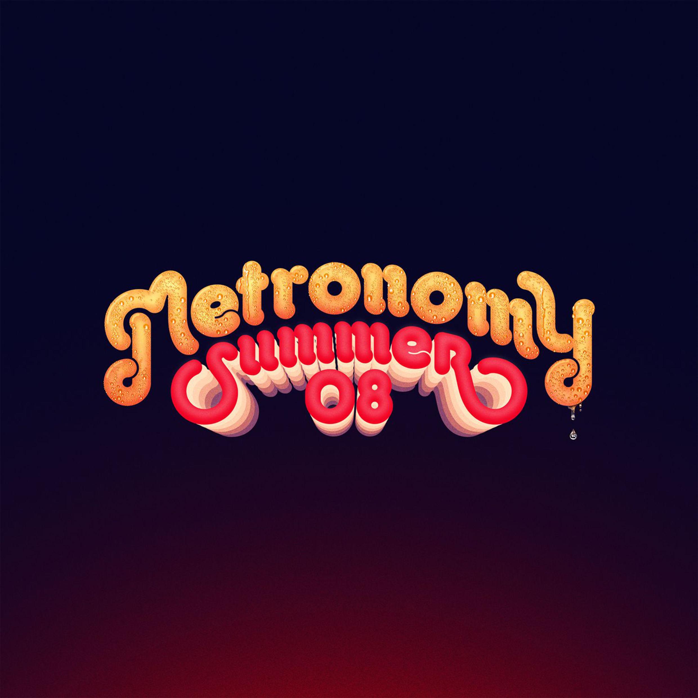 metronomy08