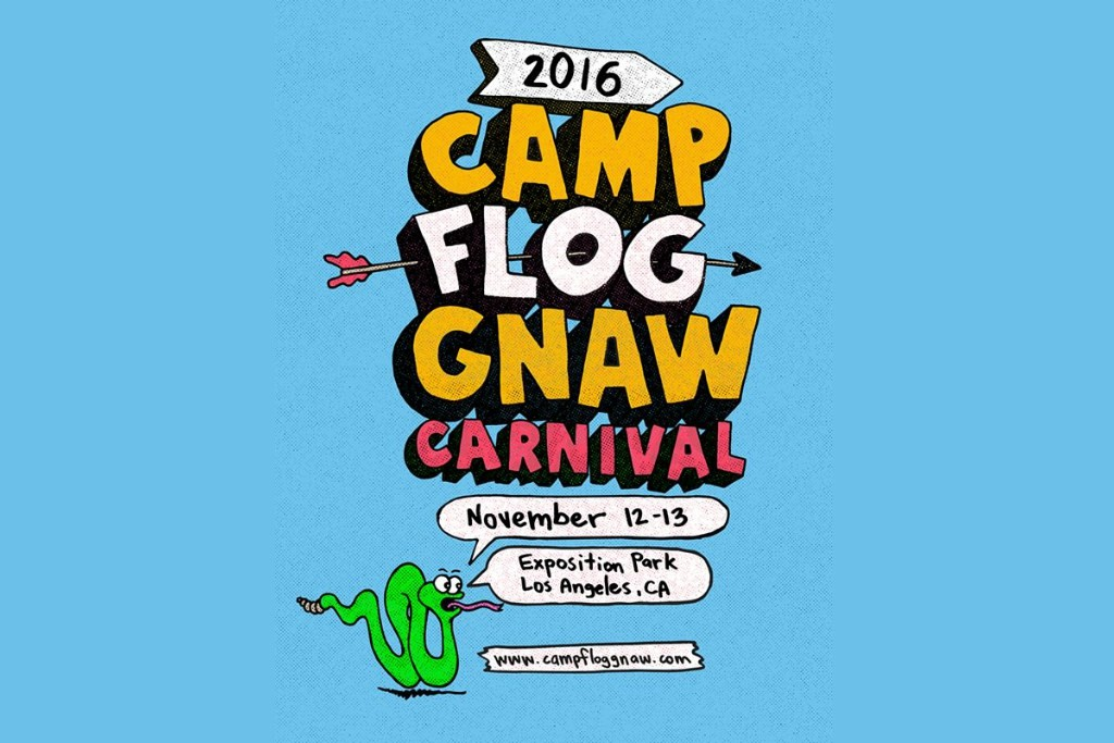 odd-future-carnival-2016-11