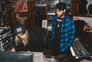 cashmere-cat-the-weeknd-wild-love1