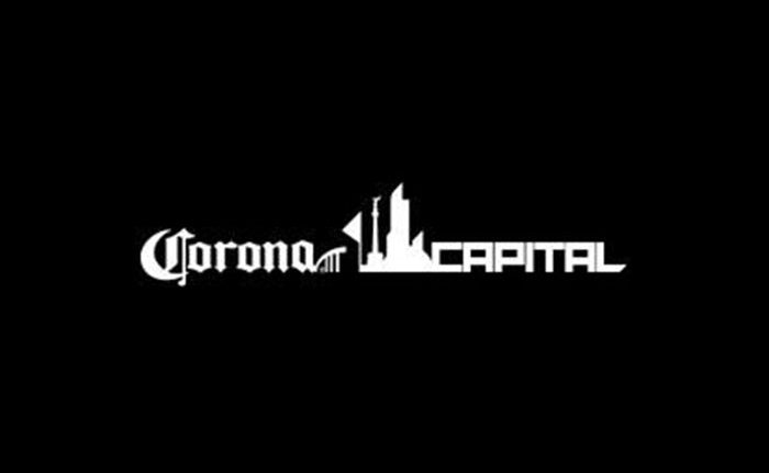 corona-capital-logo-2016-700x431