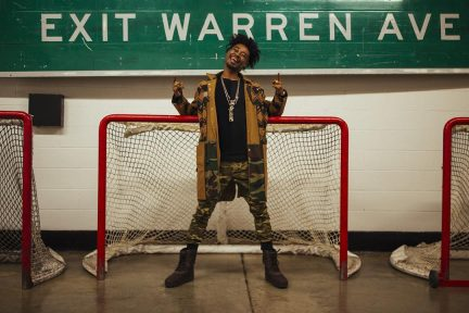 Danny-Brown-Really-Doe-Kendrick-Lamar-Ab-Soul-Earl-Sweatshirt-600x600
