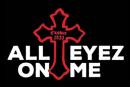 all-eyez-on-me-2pac-biopic-movie