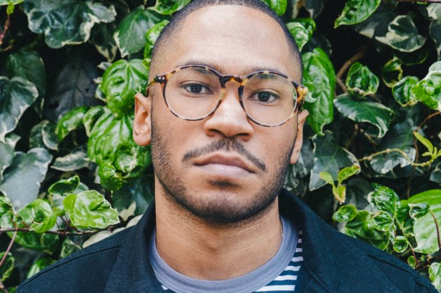 kaytranada-new-mixtape-0001-stream-0