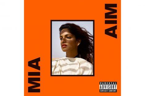 mia-aim-album-stream-1