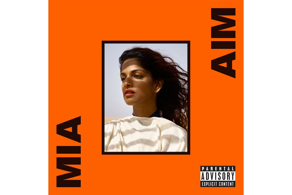 mia-aim-album-stream-1
