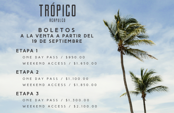 tropico-boletos-600x391