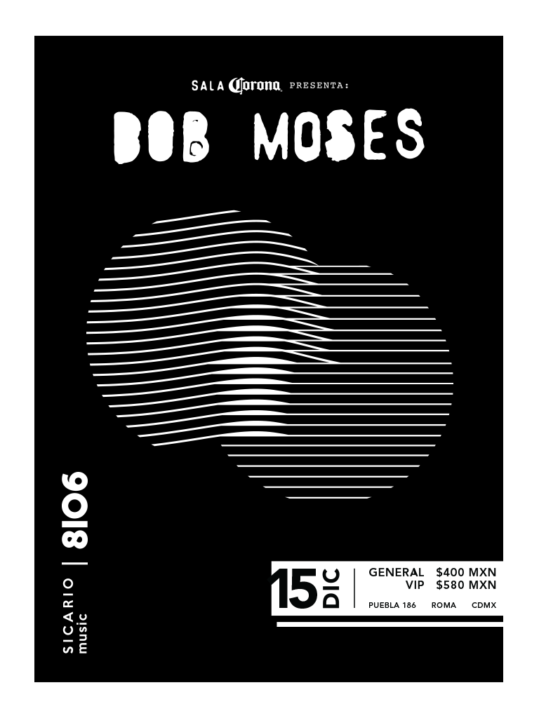 BOB MOSES HD FB POST