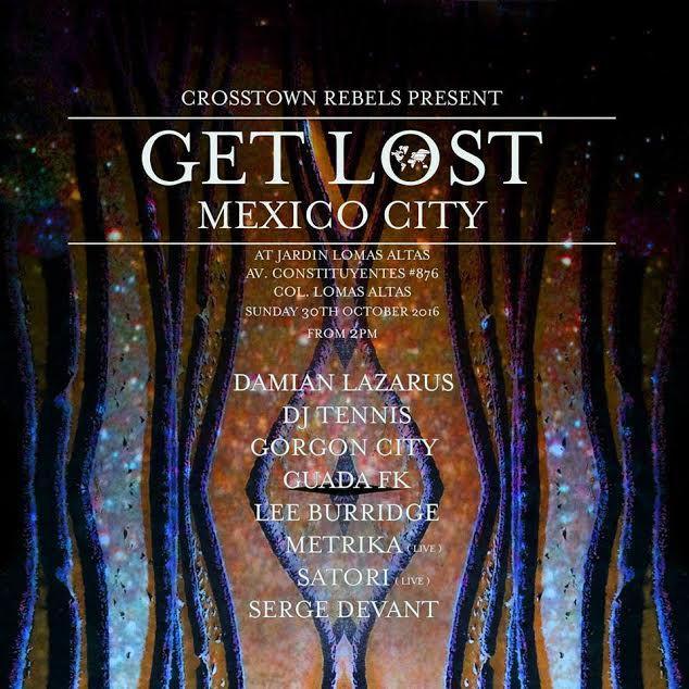 GetLost-Oct.30