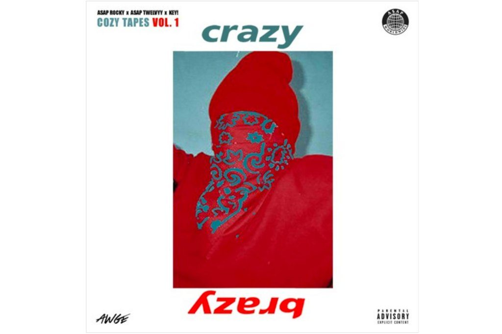 asap-rocky-crazy-brazy-single-1