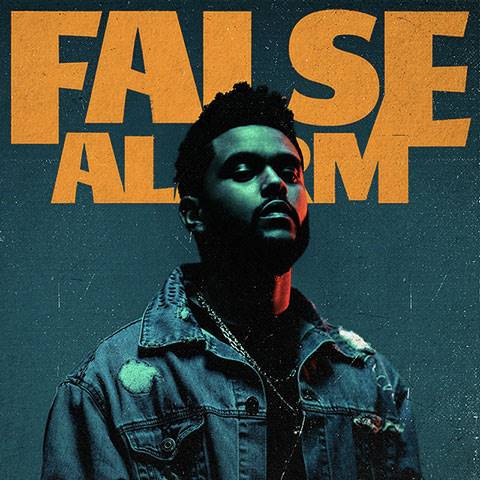 the-weeknd-false-alarm-00