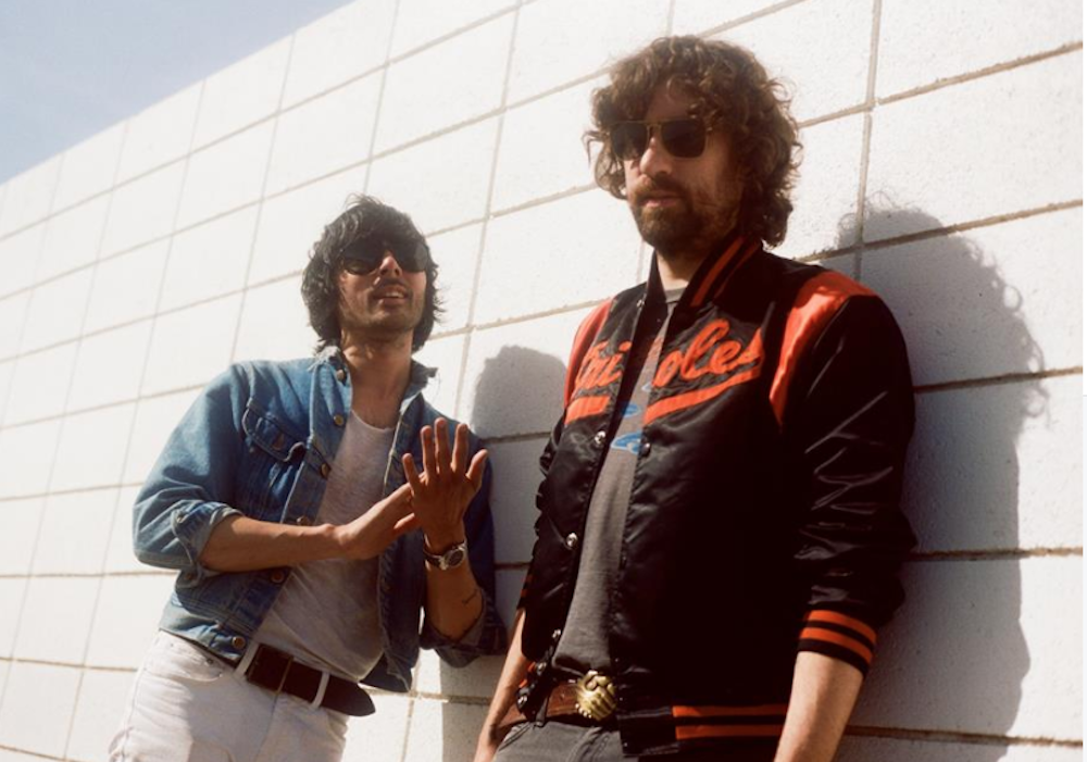 justice-band-woman-album-stream