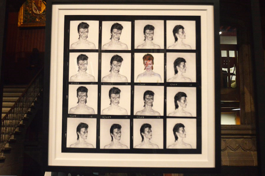 BowieMuseo3
