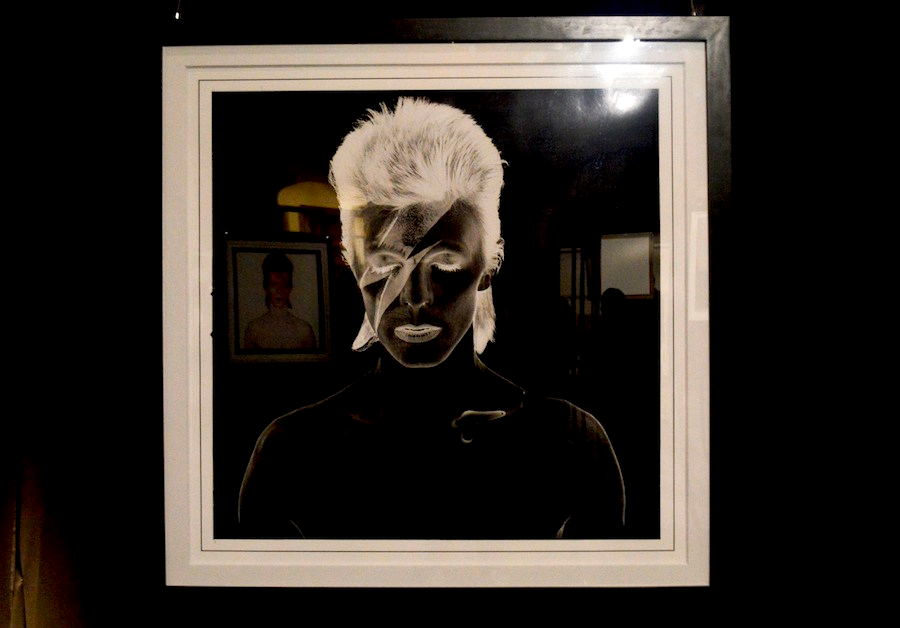 BowieMuseo4