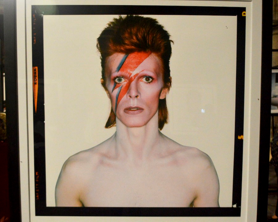 bowieMuseo23
