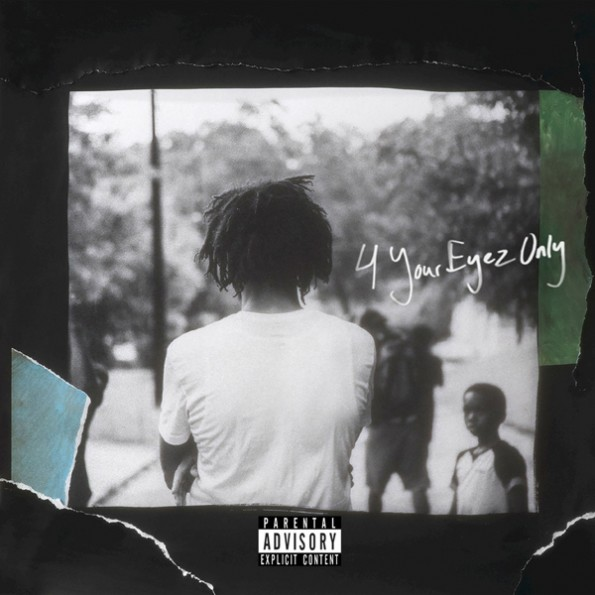 j-cole-4-your-eyez-only-595x595