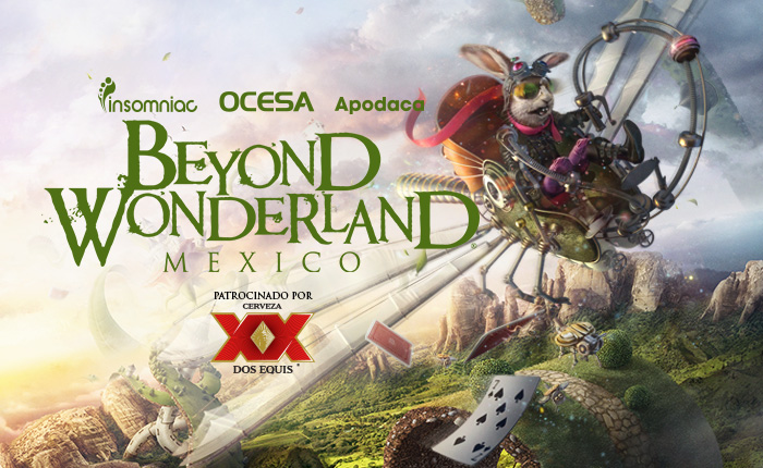 beyond_wonderland_mexico_2017_misc_on_sale_700x430_r03