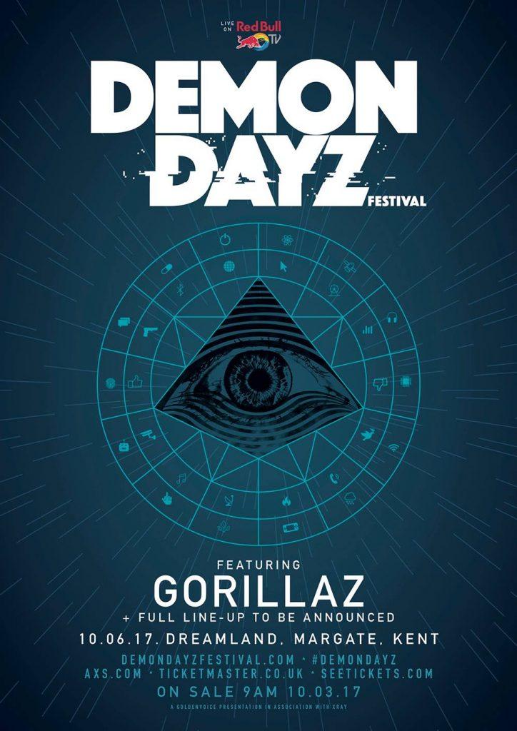 demon-dayz